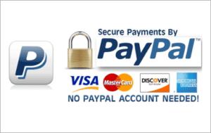 paypal mrd 1 300x189 - CART