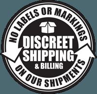 mrd-discreet